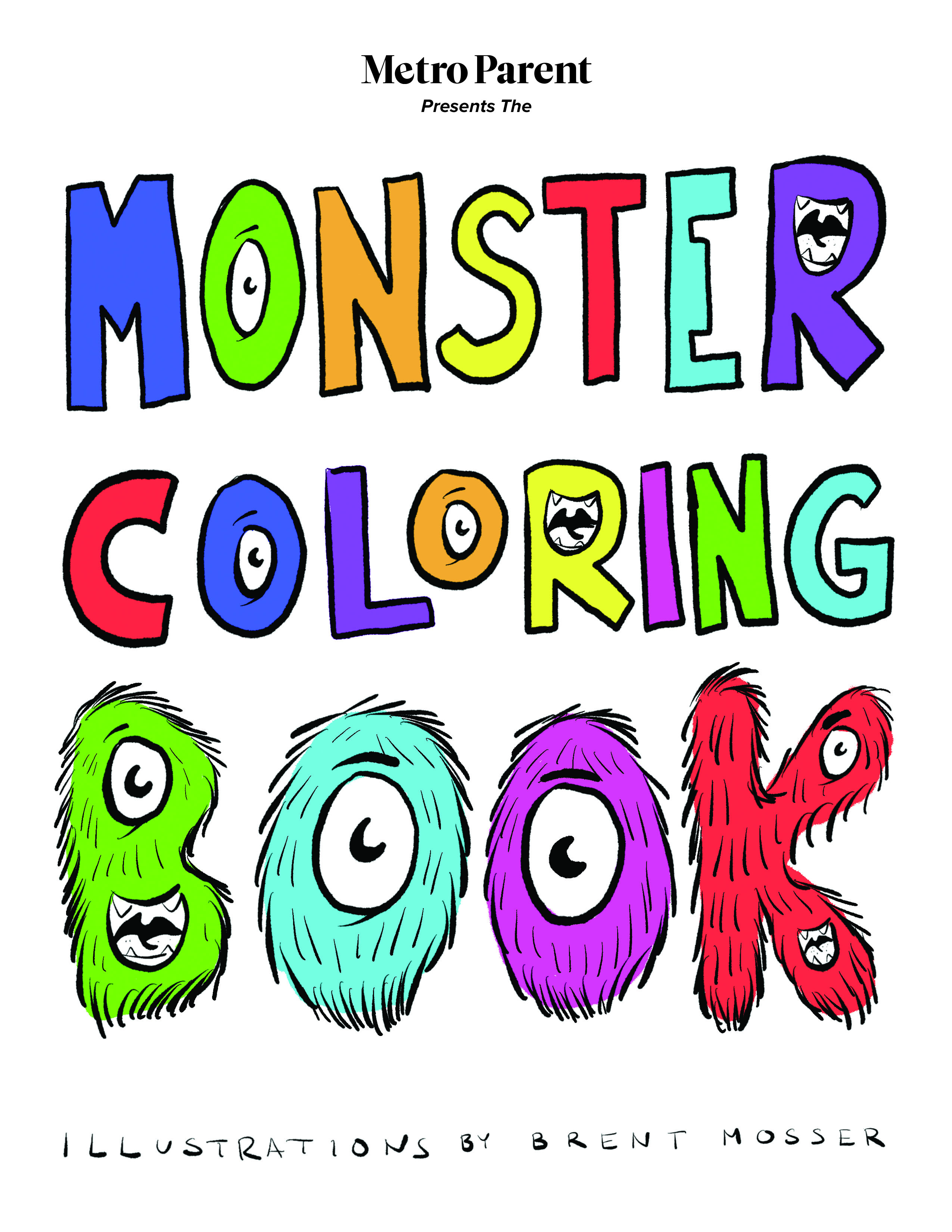 monster-coloring-book-MPCover